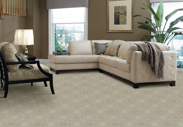 What Is The Best Berber Carpet Fiber?