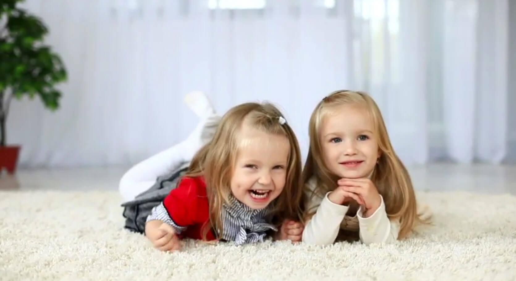 Carpet Cleaning Service Everett Lynwood Bothell Wa
